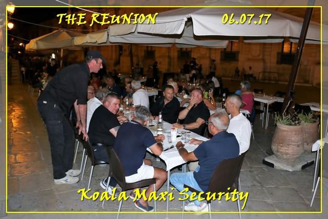 koala-maxy-security-8