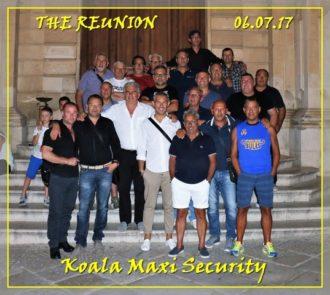 koala-maxy-security-9