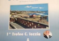 Scicli – Calcio a 5. Trofeo Carmelo Iozzia-Memorial Giuseppe Cicciarella, da stasera a Cava D'Aliga