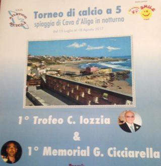 memorial-cicciarella-trofeo-iozzia