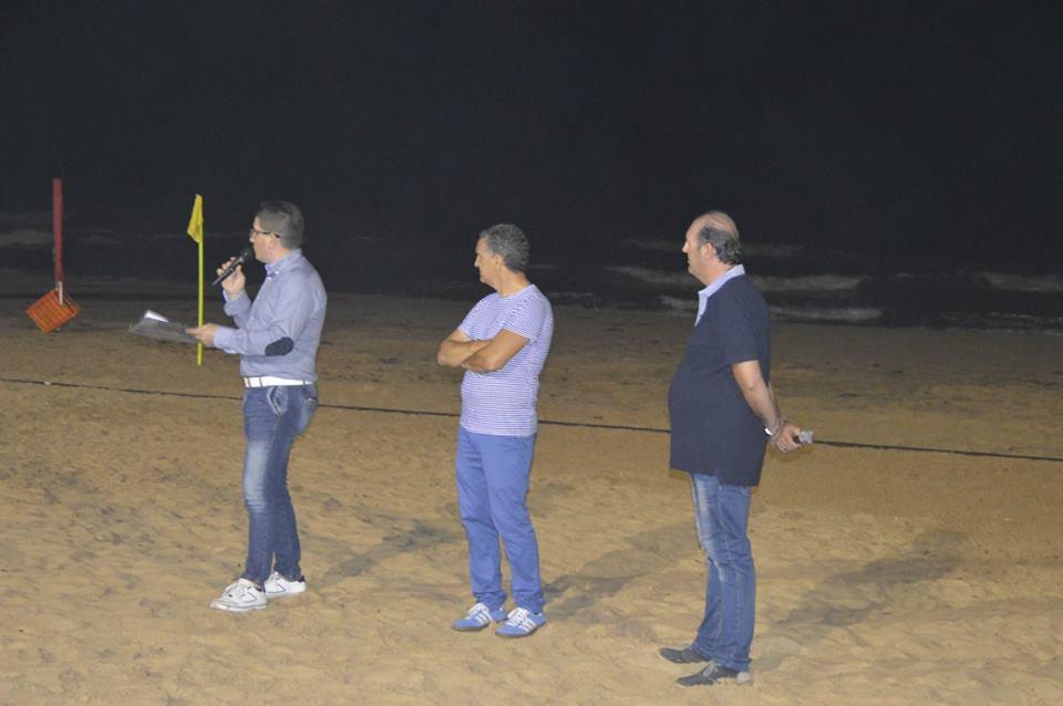 memorial-cicciarella-trofeo-iozzia-4
