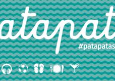 Continuano al PataPata gli eventi in programma