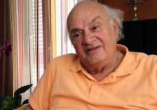 Ragusa – Addio Marcello Perracchio: aveva 79 anni