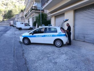 polizia-locale-modica-controlli