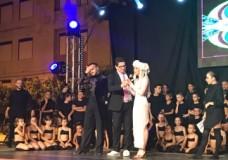 Ispica – Un successo lo spettacolo di fine anno della scuola di danza Royal Dance. Vincenzo Nicastro e Anna Carbonaro ai Campionati Italiani di danza