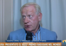 Ragusa – Tutte le novità sulla XXIII edizione di Ragusani nel Mondo, ci saranno i Nomadi – Video