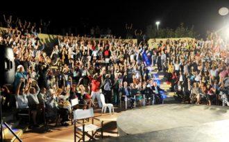 teatro-xenia-presso-residence-marsa-sicla