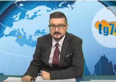 Il Telegiornale di Canale 74 – Video