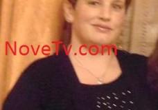 Muore al Pronto Soccorso di Modica la giovane mamma Valeria Petrolo