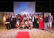 Santa Croce Camerina – Sharon Lorefice e Salvo Denaro Miss e Mister Europa in Tour (video)