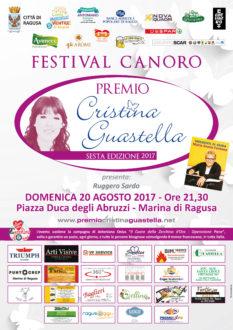 LOCANDINA PREMIO.cdr