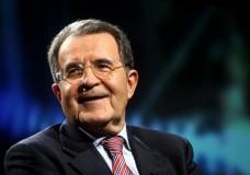 """Scicli – Il 16 agosto Romano Prodi presenta """"Piano Inclinato"""""""