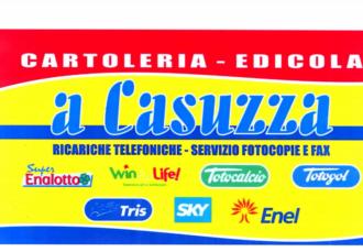 a-casuzza1