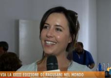 Al via il Premio Ragusani nel Mondo, intervista ad alcuni dei premiati – Video