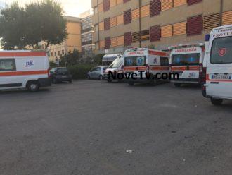 ambulanze-ferme