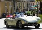 Ragusa – Cresce l'attesa per l'autogiro