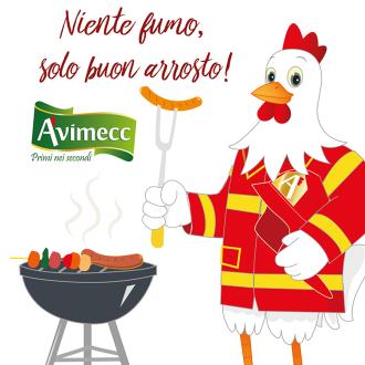 avimecc-arrosto