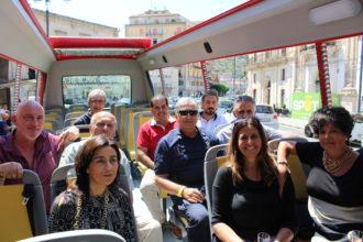 bus-turistico-modica