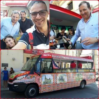 bus-turistico-scicli