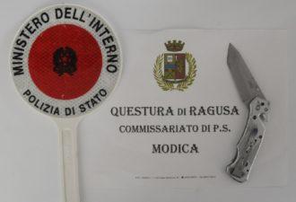 coltello-t
