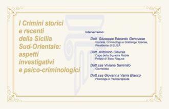 crimini-storici-600x388