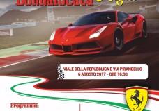 A Donnalucata il Ferrari Night, domenica 6 Agosto