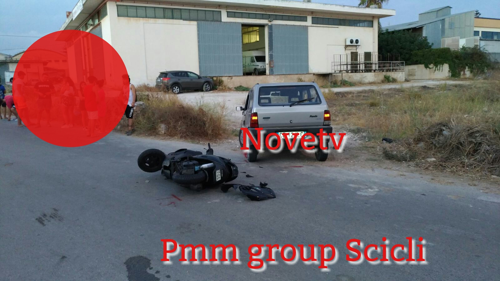 incidente-arizza-3