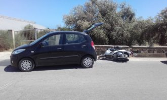 incidente-santa-croce-senza-patente