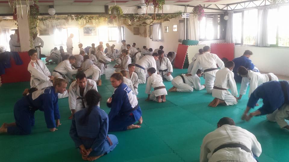 judo-club-francesi-2