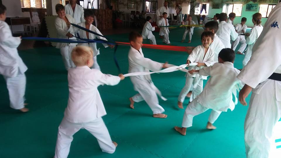 judo-club-francesi-3