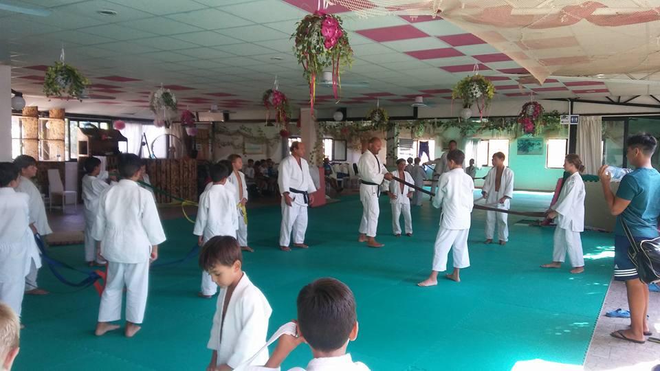 judo-club-francesi-4