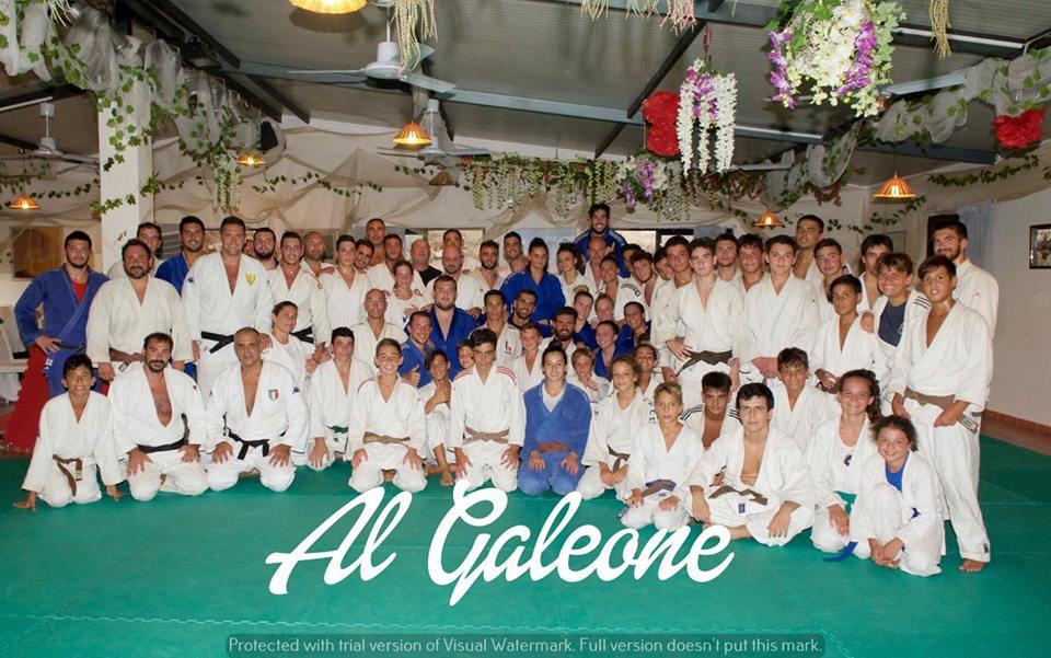 judo-club-francesi-5