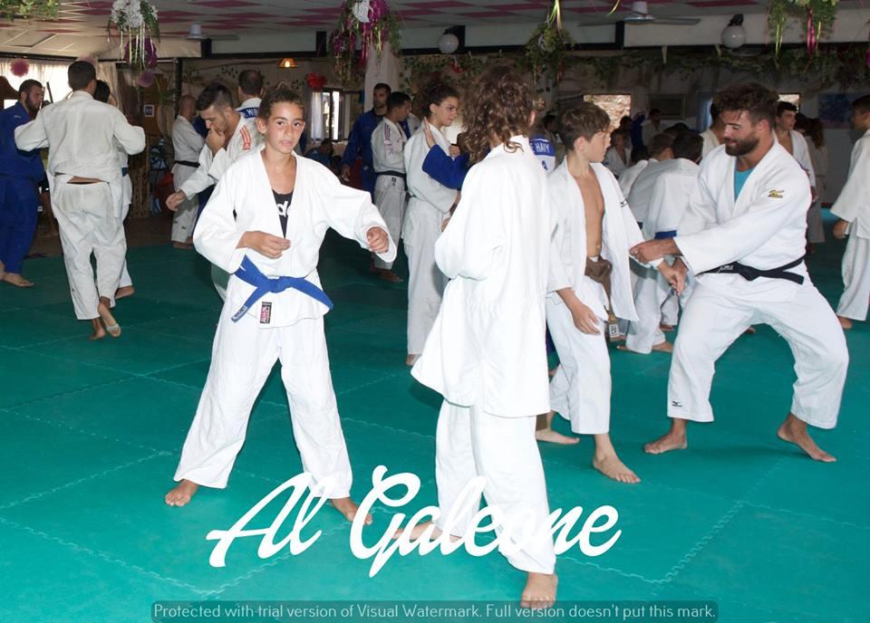 judo-club-francesi-6