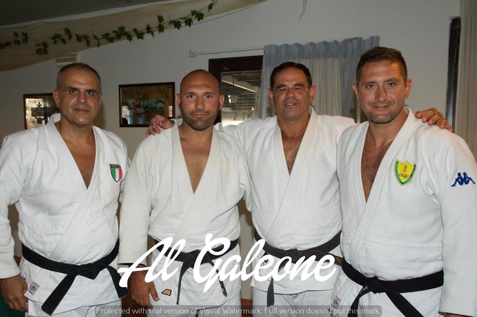 judo-club-francesi-7