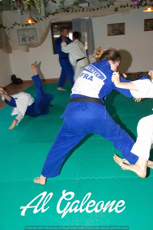 judo-club-francesi-8