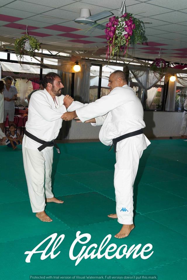 judo-club-francesi-9