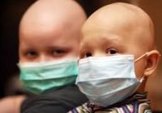 Duracell e Make-A-Wish Onlus insieme per i desideri di due bambini affetti da leucemia e neuroblastoma