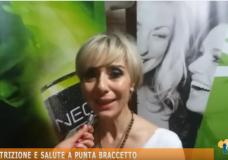 Nutrizione e Salute: i Consigli della Dottoressa Loredana Spiga – Video