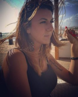 mariuccia-la-manna
