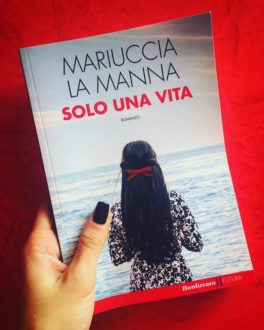 mariuccia-la-manna-libro