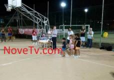 Scicli – Memorial Francesco Ficili, due giorni a tutto basket