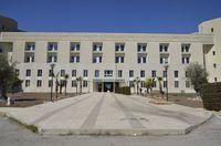 """""""Giovanni Paolo II"""", così si chiamerà il nuovo ospedale di Ragusa"""