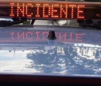 Incidente stradale autonomo la scorsa notte sulla Ragusa-Catania