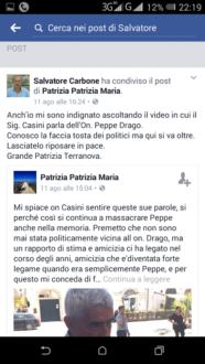 post-casini-1