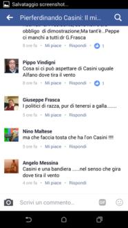 post-casini-3