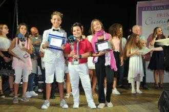 premio-cristina-guastella-2017-1