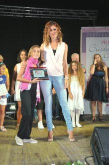 premio-cristina-guastella-2017-2