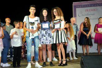 premio-cristina-guastella-2017-3