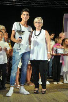 premio-cristina-guastella-2017-4