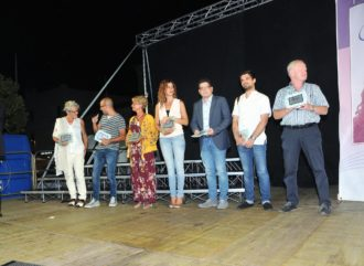 premio-cristina-guastella-2017-5